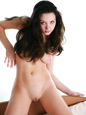 Erotic Beauty  Sophia C  Pussy, Boobs, Breasts, Tits, Nipples, Erotic, Softcore, Amazing