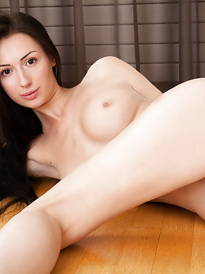Showy Beauty  Steisha  Breasts, Softcore, Tits, Erotic, Solo, Big tits, Boobs